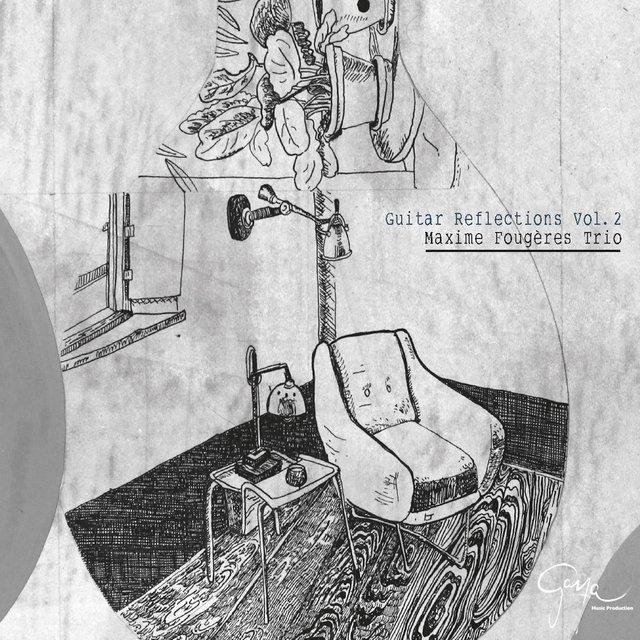 Guitar Reflections, Vol. 2