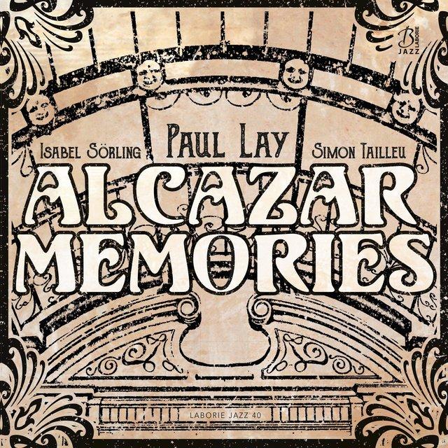 Alcazar Memories