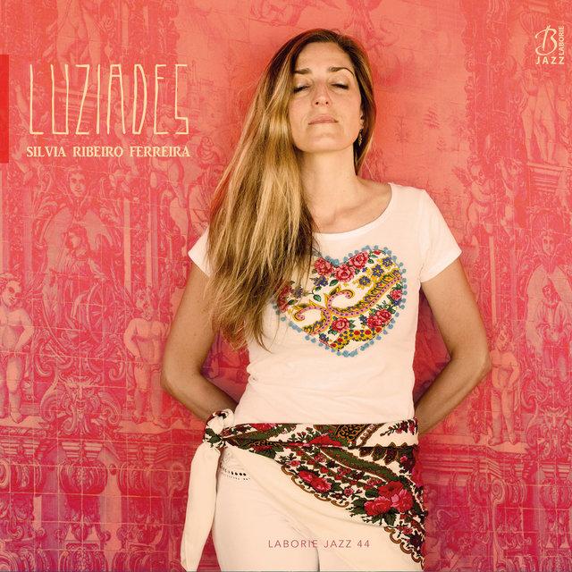 Luziades