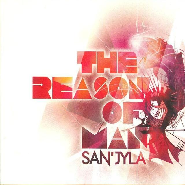 The Reason of Man