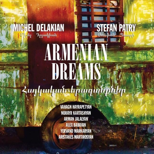Armenian Dreams