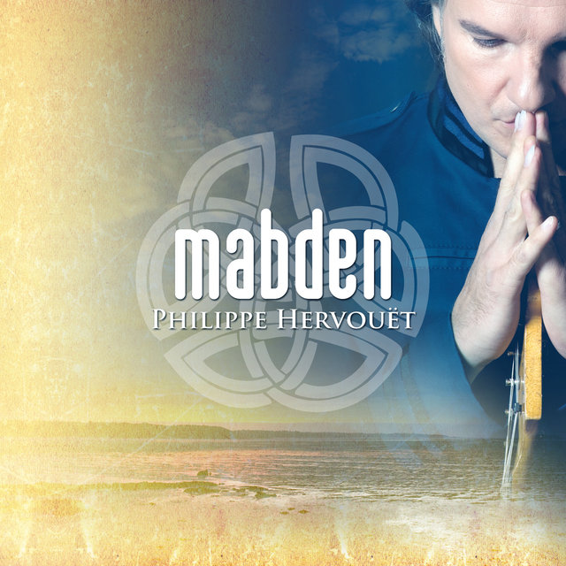 Mabden
