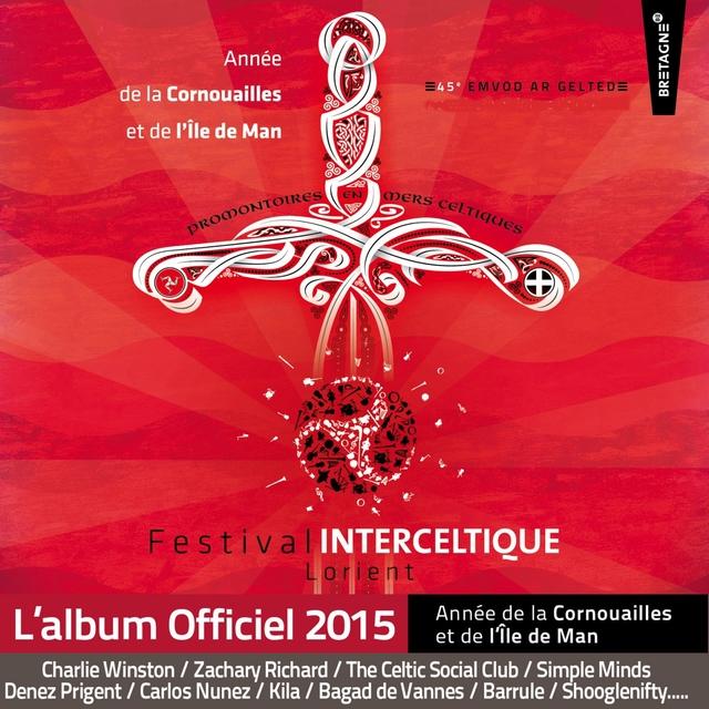 45e Festival Interceltique de Lorient