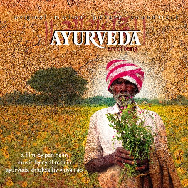 Ayurveda, Art of Being
