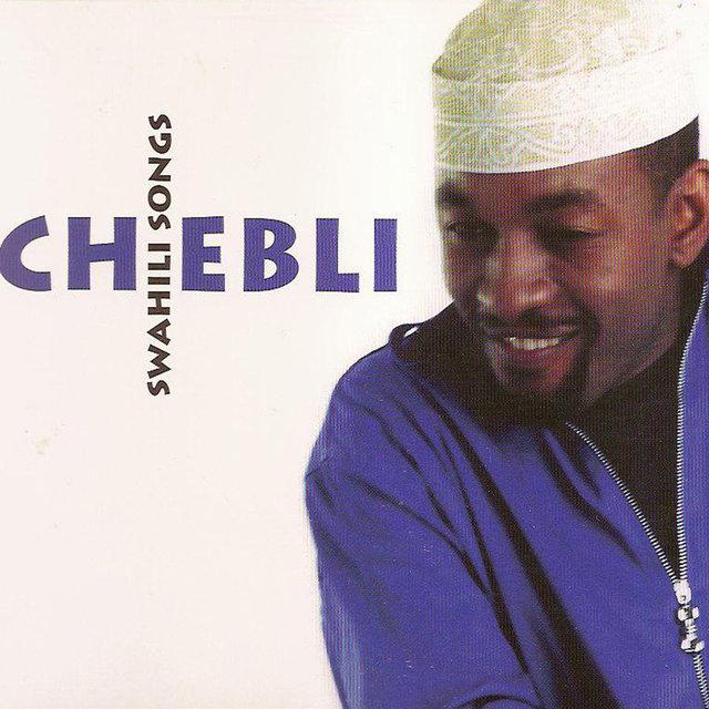 Swahili Songs