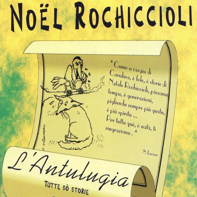 L'Antulugia, Vol. 3