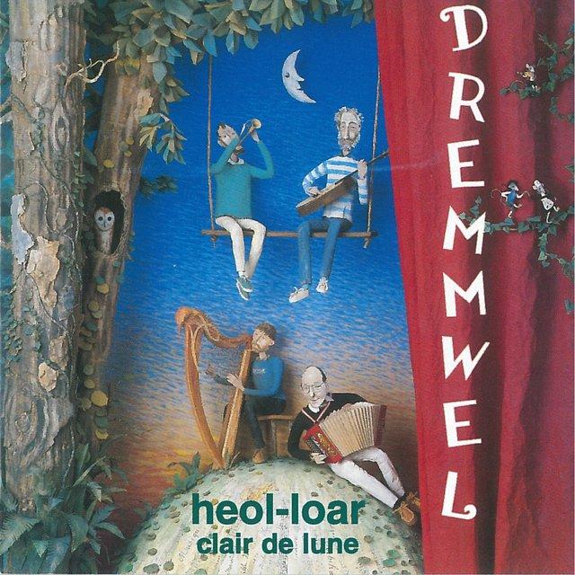 Heol-Loar