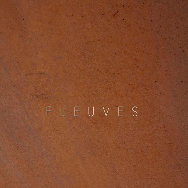 Fleuves