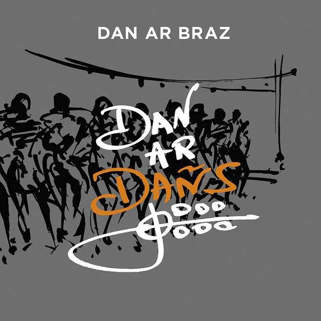 Dan Ar Dañs