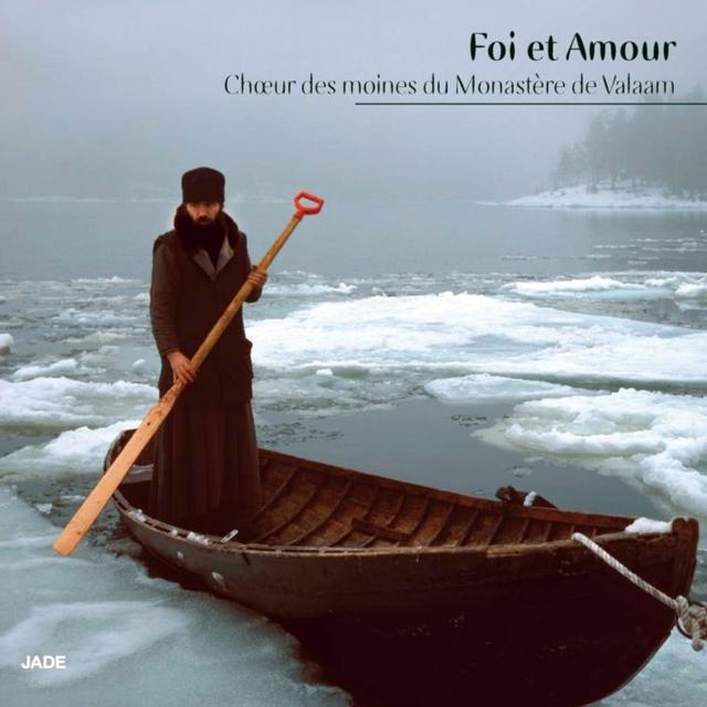 Foi et amour - Faith & Love