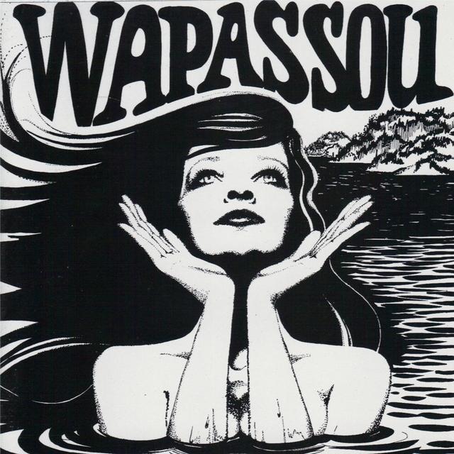 Wapassou