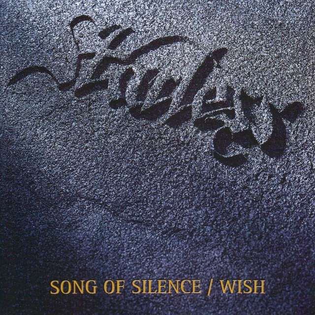 Song of Silence / Wish