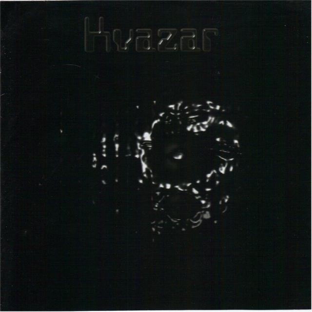 Kvazar
