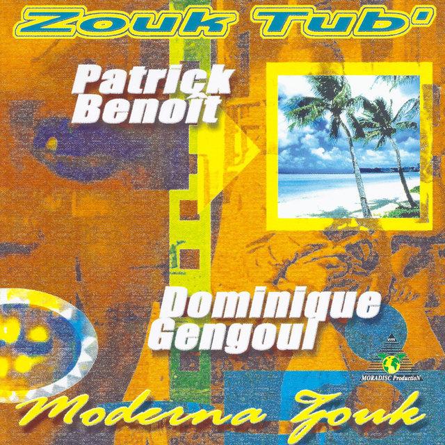 Zouk Tub': Moderna Zouk