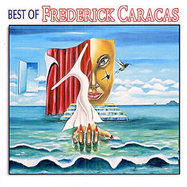 Best of Frédérick Caracas