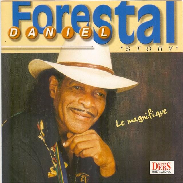 Daniel Forestal Story