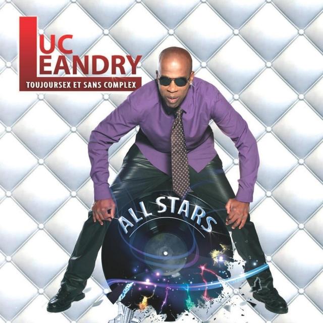 Luc Leandry All Stars
