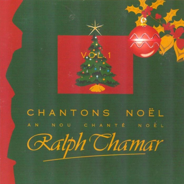 Chantons Noël / An nou chanté Noël, vol. 1