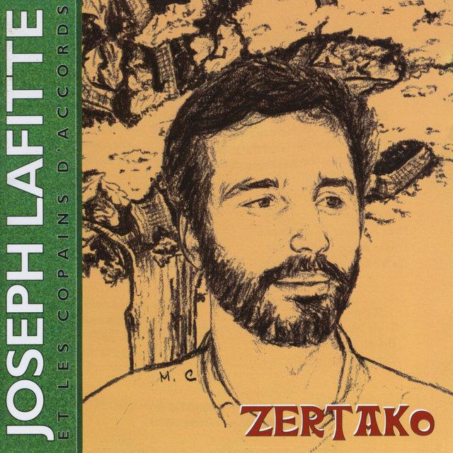Zertako