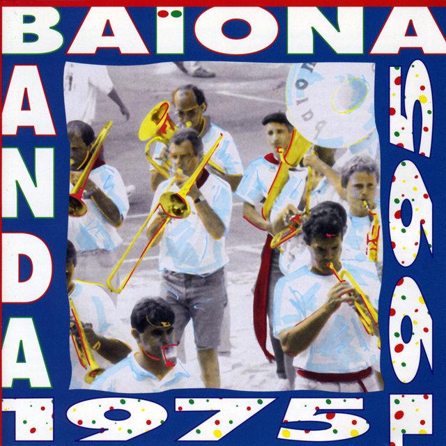 1975 - 1995
