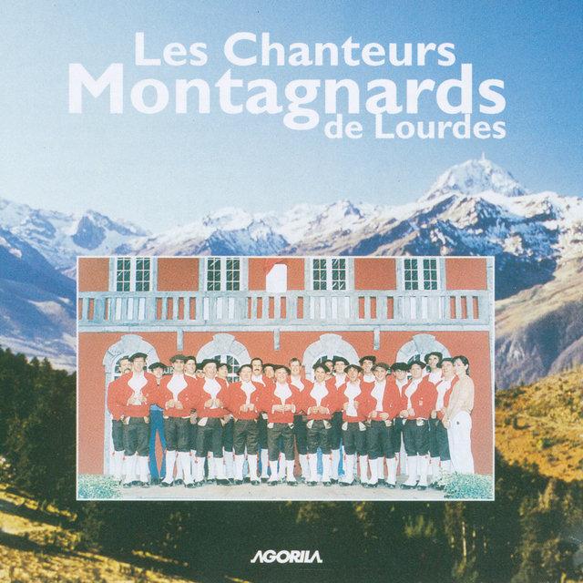 Les Chanteurs Montagnards de Lourdes