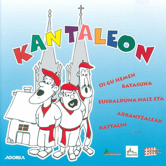 Kantaleon