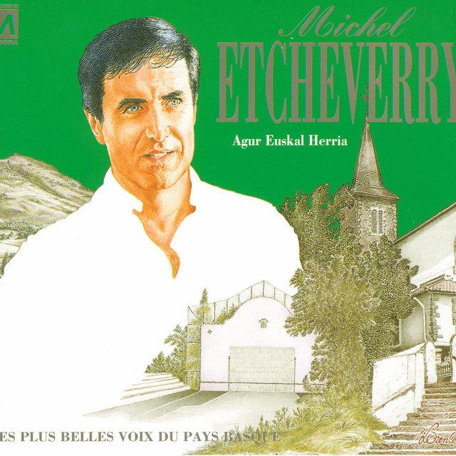 Agur Euskal Herria - Les plus belles voix du Pays Basque