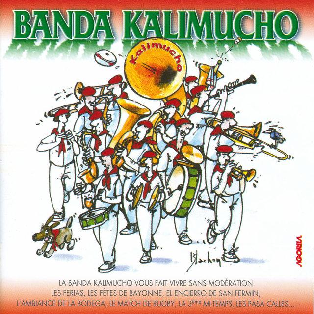 Kalimucho