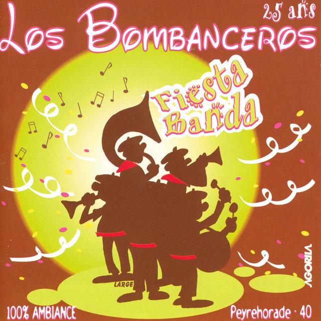 Fiesta Banda