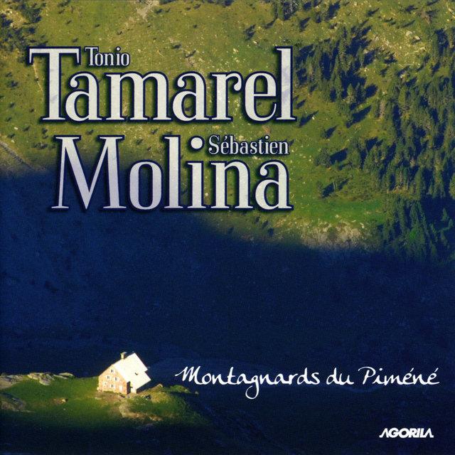 Montagnards du Piméné