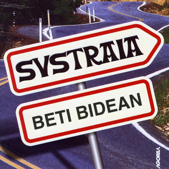 Beti Bidean
