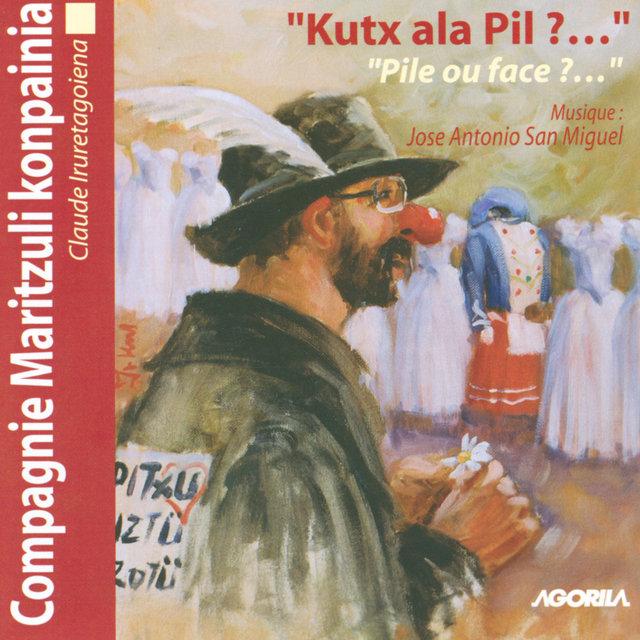 Kutx Ala Pil ?...