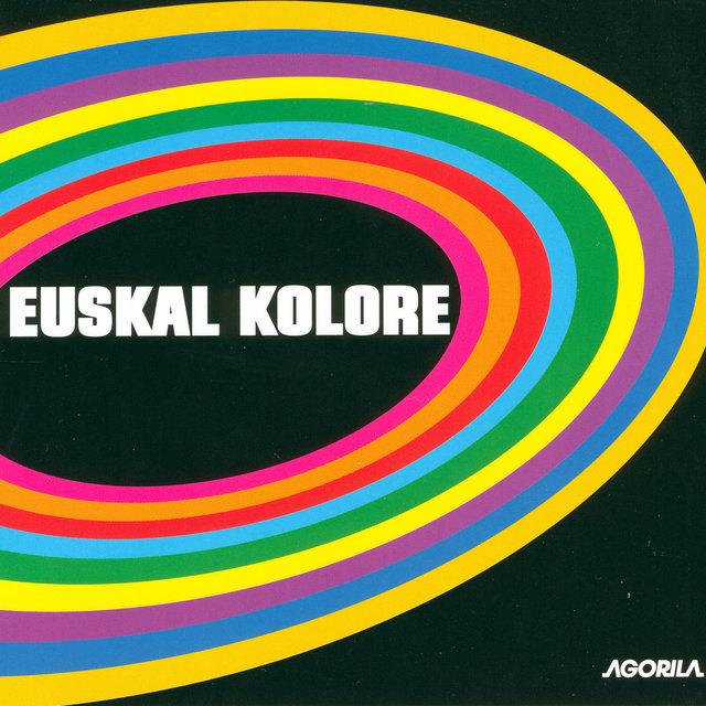 Euskal Kolore