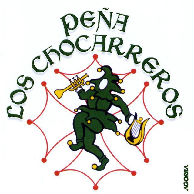 Peña Los Chocarreros