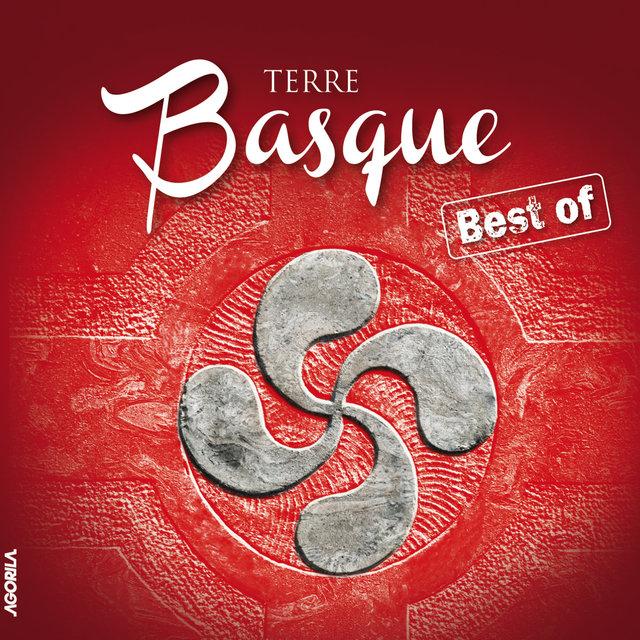 Terre Basque - Best of