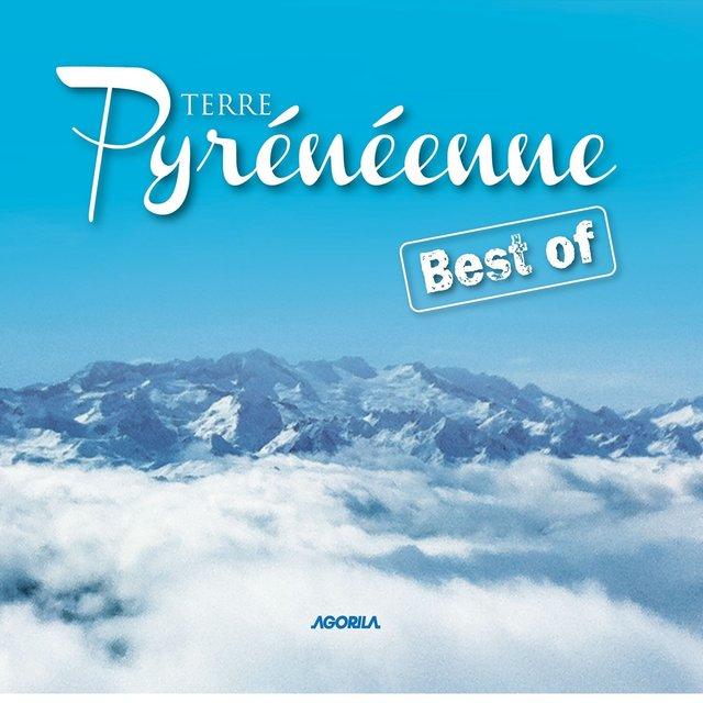 Terre Pyrénéenne (Best Of)