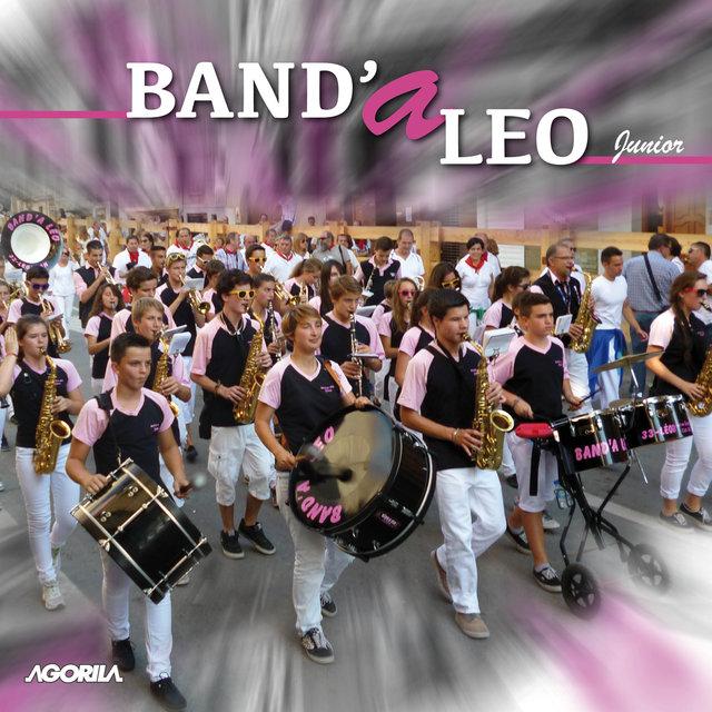 Band'aLeo Junior