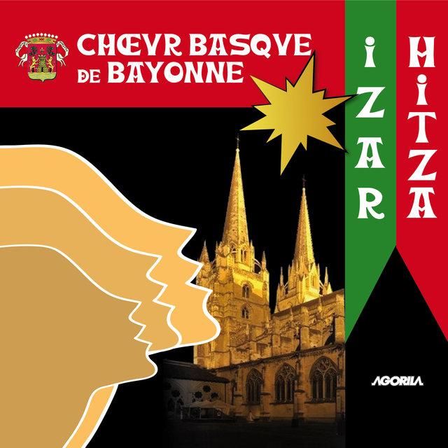 Chœur basque de Bayonne