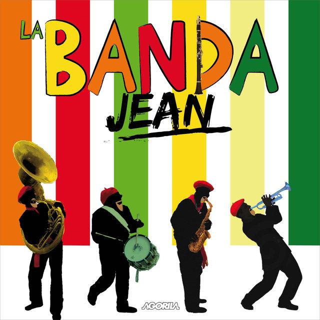 La Banda Jean