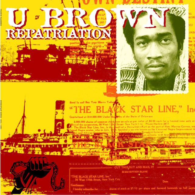 Repatriation (1979)