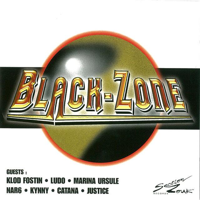 Black-Zone