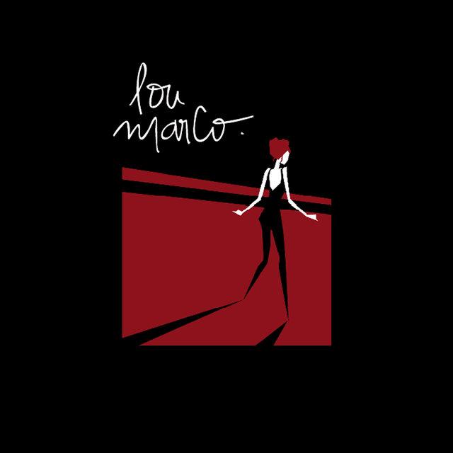 Lou Marco - EP