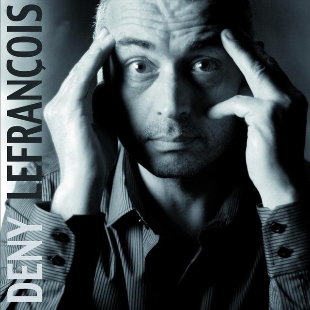 Deny Lefrançois