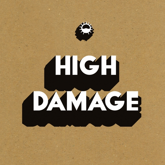 High Damage