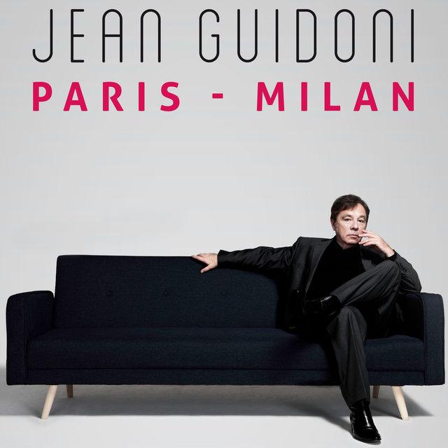 Paris - Milan