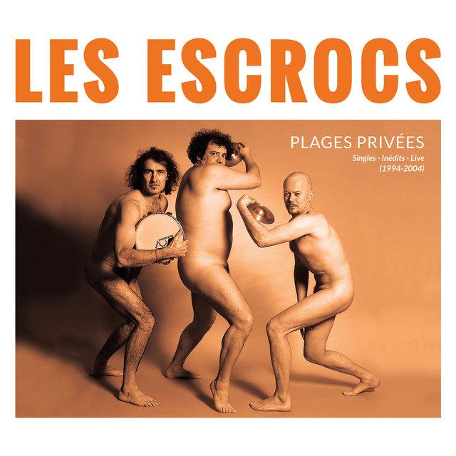 Plages privées (1994-2004)