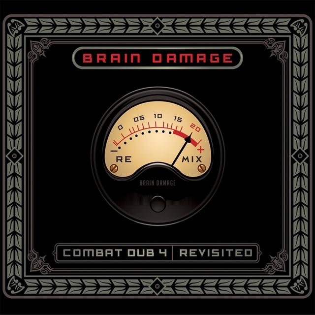Combat Dub 4 - Revisited