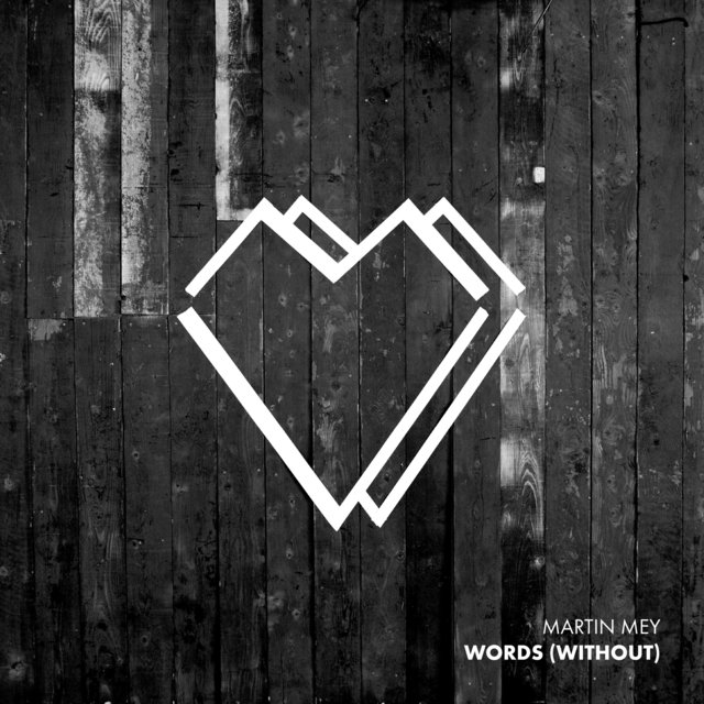 Words (Without)