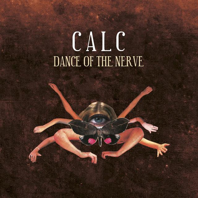 Danse of the Nerve