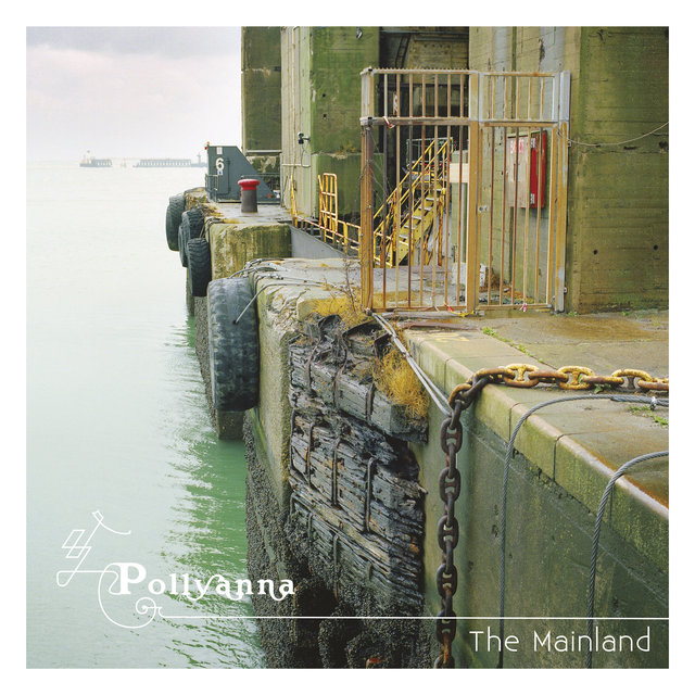 The Mainland